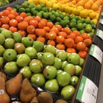 Stop by @sobeys today for great #quality products! #fresh #shop #produce #grocery #ptbo https://t.co/DDRxJZ606S