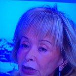 Maria Teresa Fernández de la Vega. Cuanta pasta debe llevar en operaciones de cirugía estética? https://t.co/6UfVvN3ZiJ