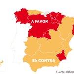 El socialismo murciano siempre a la vanguardia y por el interés general. Vía @el_pais. #PedroSánchez #PSOE https://t.co/zsiANAj5RP