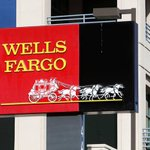 U.S. probing possible worker abuse by Wells Fargo https://t.co/6fsFIRYPbE #vegas https://t.co/d4FMddJo8B