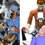 #TEDTalk oogoperatie met NLe robot van @M_Steinbuch @TUeindhoven #NLinnovatief - https://t.co/nt9nUCXcuI https://t.co/uLa0Vz0iL8