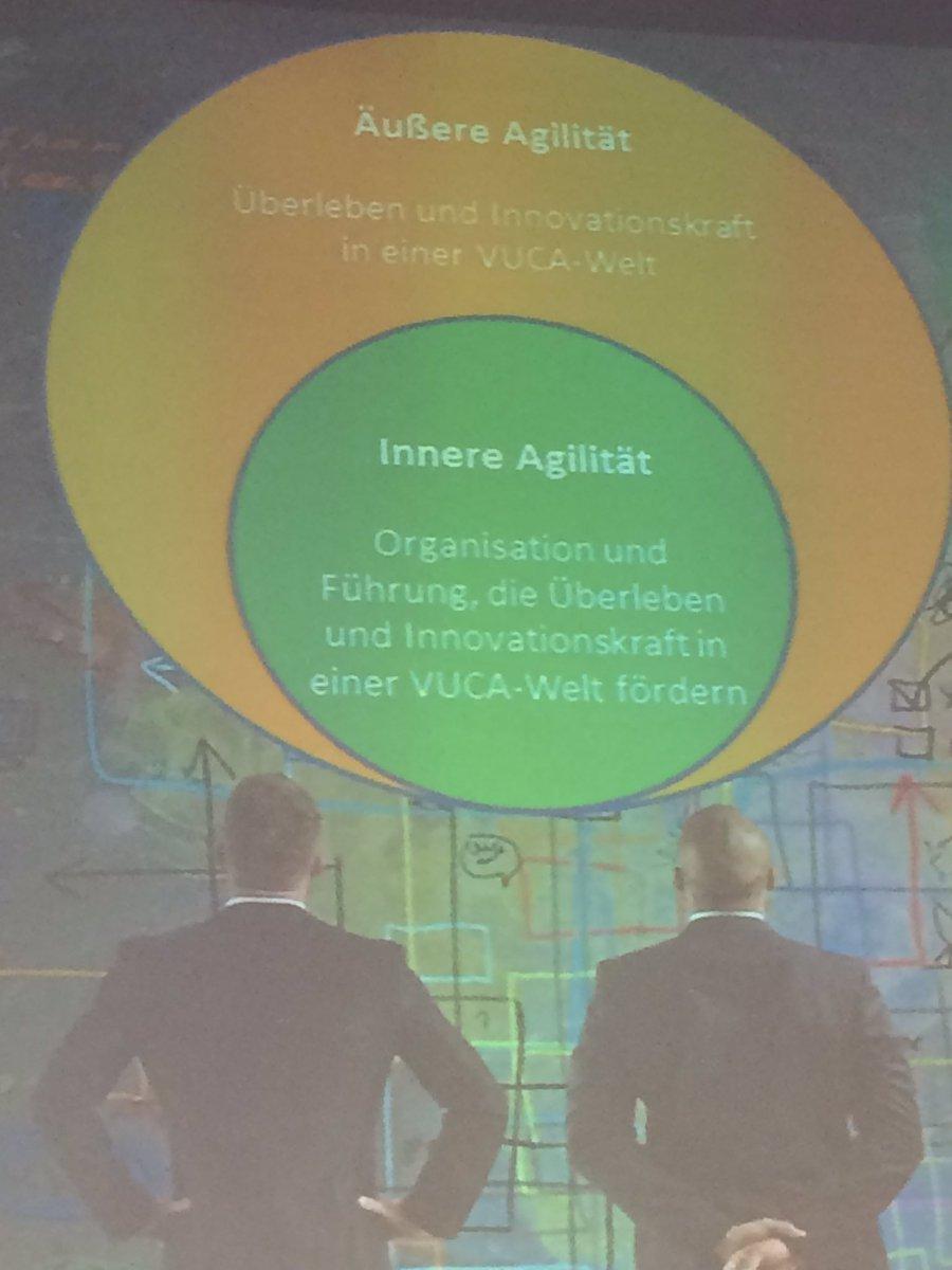 Miriam Sch�nberg (@MiriamSchonberg): @AAulinger die Welt ist ni ...