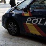 Detenidos cinco presuntos yihadistas en una operación conjunta en España, Alemania y Bélgica https://t.co/dvOFVWG07G https://t.co/eBs2cWQcBk