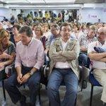 Los barones se preparan para plantar batalla a Sánchez en el Comité Federal https://t.co/zwpL4P5SGI #PSOE #política https://t.co/zAIE8A0dyR