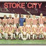 Stoke City 1978 https://t.co/oYU6vsof7O