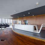 Rotterdam Penthouse With A Perfect Flow And Stunning Views https://t.co/aji5HpLQQV @miqadessh https://t.co/CxXeyQhxfX