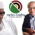 BIAFRA: It is unfortunate Buhari is still confused about reasons for struggle for Biafra –… https://t.co/0brmRai4f8 https://t.co/a5CDtANd00