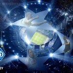 Maça Maça Maça Şampiyonlar Ligi: Beşiktaş - Dynamo Kiev 28 Eylül Çarşamba - 21:45 #UCL #BJK https://t.co/Wx26TnFvo7