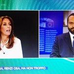 In #Italia 8,3 milioni di poveri e #Renzi parla di #PonteSulloStretto! #omnibusla7 https://t.co/vapAedJeWt