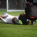 Na @LechitaNet zdjęcia z wczorajszego meczu legend Kolejorza z @kks_wl Fot. @14_olusia https://t.co/44mM0F8kec https://t.co/0vx1ZriVeI