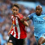 ICYMI: @adnanjanuzaj has been ruled out for a minimum of six weeks due to an ankle injury - https://t.co/SRhXjmE7Pp https://t.co/vfCXNd8eFe