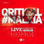 #QritiqalOn1fmDrive @Qritiqals we anticipate the release of #Malkia on @OneFMKe today at 3pm. Dont miss. #100MisconceptionsAboutAfrica https://t.co/ktJQ1liq04