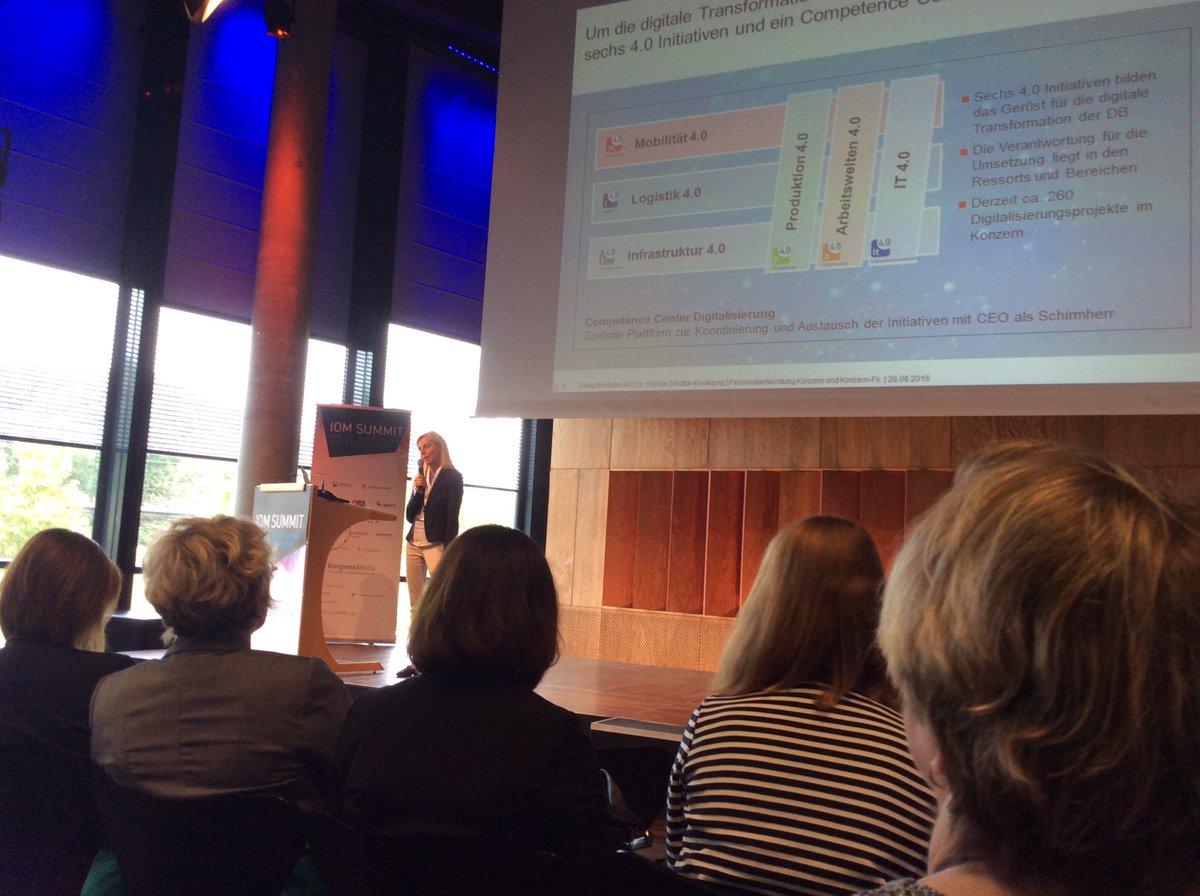 Sabine Kluge (@netzabine): #ioms16 Dr. Ursula Sch�tze ...