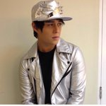 MAKE CONFIDENCE HAPPEN  I Vote #EnriqueGil for The 100 Most Handsome Faces of 2016 For #TBworld2016 https://t.co/rrNgKdGqxw