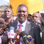 Governors Mandago, Talgos questioned over Moi University tribal protest https://t.co/mlhKIrHBeb https://t.co/2FUH2vdbgw