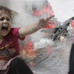 Şimon Peresin bıraktığı miras: Kan, gözyaşı ve acı https://t.co/kpgMD4gDwk https://t.co/DZWLq88T9v