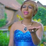 Pale Pale – Size 8 New Hit, Thanking God For Her Success; VIDEO https://t.co/dQFCNF4K1e https://t.co/iCSdt3I8y0