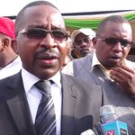 Governor Wa Iria calls on women to join Saccos https://t.co/AJANEprmDu https://t.co/OvhxZbOUC2