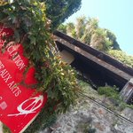 @CannesIsYours #CotedAzurNow 🎨🎨Beaux Arts à Cannes et Beauté du Suquet matinal https://t.co/HvczHF6au5