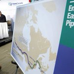 Poll suggests strong support for #EnergyEast in #NB https://t.co/vCSfBTtRYS #NB #nbpoli https://t.co/l7rgvnXAj4