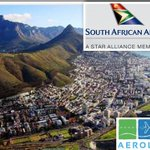 ABUJA TO JOHANNESBURG(RETURN) FOR ONLY NGN185,000!! Call 09032637845 or 08146791197 #AerolandTravels https://t.co/3h8ens9LHh