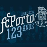 #FCPorto https://t.co/VVVKNnWypM