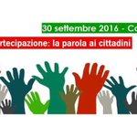 Festa Pd #Trieste II parte ➡️ 30/9 h18 @CafeRossetti. Dialogo tra cittadini e politica: https://t.co/Wx9KDIqki6 https://t.co/d2R3StEimJ