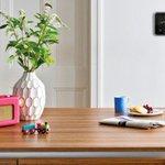 Lyric T5, un nuevo termostato inteligente compatible con HomeKit https://t.co/pOZc5t85UW #charlesmilander https://t.co/jZaasUwkBU