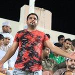 الحضور الجماهيري في مباراة صحار والرستاق في الجولة الثالثة من دوري عمانتل للمحترفين https://t.co/yFonMXwPOC https://t.co/veZEVkp640