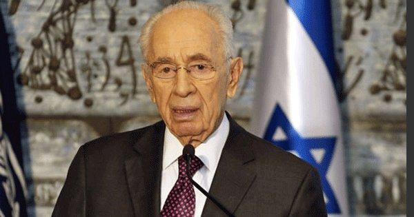 Israel e Nobel da Paz