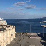 Il Comune di #Trieste presente al Villaggio #Barcolana48 con uno stand dedicato allinnovazione a 360°... https://t.co/vh62ruZQ6c