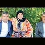 Spor Zone ailesi olarak Rıza hocaya başsağlığı diliyoruz. Deneyimli ismin babası Bektaş Çalımbay, hayatını kaybetti. https://t.co/RNG8M2heEF