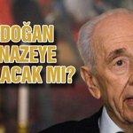 [Özel] Erdoğan, Şimon Peresin cenazesine katılacak mı? https://t.co/y73dfQfKfA https://t.co/koidkzoJGb