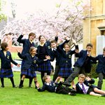 #Cheltenhams @StEdwards_Prep encourages pupils to develop both academically and socially. https://t.co/gHZoSQTf4f https://t.co/K5nGFVqXZG
