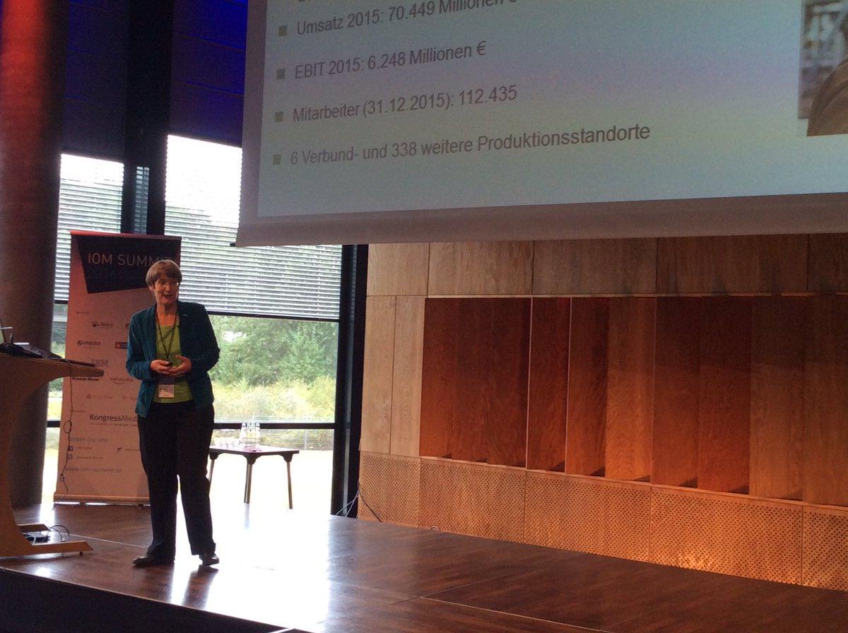 Sabine Kluge (@netzabine): Chemie lebt AUCH von Verb ...