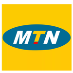 MTN Group (@MTNGroup) woes continue... https://t.co/Bd4mrahMgo https://t.co/cR4Kykw6xG