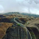 #لقطة . . لـ لهمايل على جبال وادي عاهن / صحار من الأرشيف القريب تصوير : ماجد العيسائي #شبكة_أجواء_العرب https://t.co/Q1rdf8VqrC