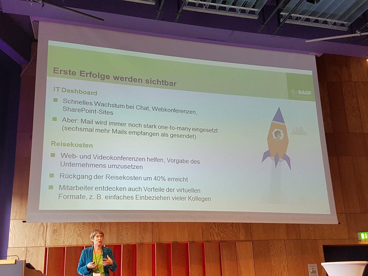 Carsten Rossi (@CarstenRossiKR): Erste Ergebnisse der BASF  ...