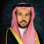 """الأمير فيصل بن مشعل يشكر أمانة القصيم على المشاركة الفاعلة في الحملة الوطنية """"معا ضد الارهاب والفكر الضال"""" https://t.co/BpkVLNlct7"""