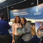 RT cherish_de1: No. 1 University in Wales SwanseaUni at #VenturefestWales Impact_Swansea Rhianmelita swanunireis https://t.co/TKs1ugy5sr