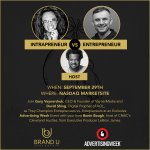 Cant wait to see @Shingy and @Garyvee go at it at #BRANDUEvents #AWNewYork https://t.co/c5NS6alnju