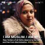 Learn how #NYC is combatting hate & celebrating our religious diversity https://t.co/iXAffIB1cQ #IAmMuslimNYC https://t.co/Tw4OLZn72e