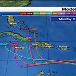 #BREAKING Tropical Storm Matthew forms in Atlantic, may pose danger to S. Fla. next week https://t.co/bDhQBBIKfw https://t.co/QqdkINbMDT