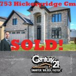 Another #SOLD by our preferred #realtor #DeanSoufan! => https://t.co/mpO1K5IDLX <= #TeamDean #RealEstate #LdnOnt #AmazingLdnHomes https://t.co/R2RoDfpF1y