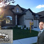 #ComingSoon! Contact me for more info => 519.640.9531 <= #DeanSoufan #TeamDean #ForSale #RealEstate #realtor #LdnOnt #sold #property https://t.co/CHUcY7XKX4