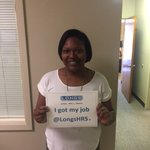 Congrats Deidra on your new position! #JobsWellDone #MobileAL https://t.co/P0pqXCL1R9