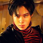 【Artbook】#shinee #taemin #태민  1609028 update. 1of1/TAEMIN . No Re-edit/Repo with Cr cited pic. https://t.co/TDp1KzYkEw