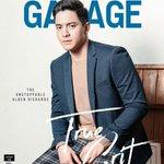 Pang dagdag sa collections mga ka nesyen!;)) @aldenrichards02 @officialaldub16 @garagemagazine #ALDUBBlessedPair https://t.co/mNkQyCVg8X
