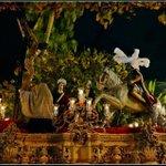 COMUNICADO OFICIAL. Martes Santo con La Lanzada en Ayamonte (Huelva).  https://t.co/Bfgs2hPEJn https://t.co/0q7ci05xto