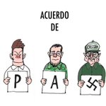 Caricatura que viene de Venezuela https://t.co/zMSUZdmATW